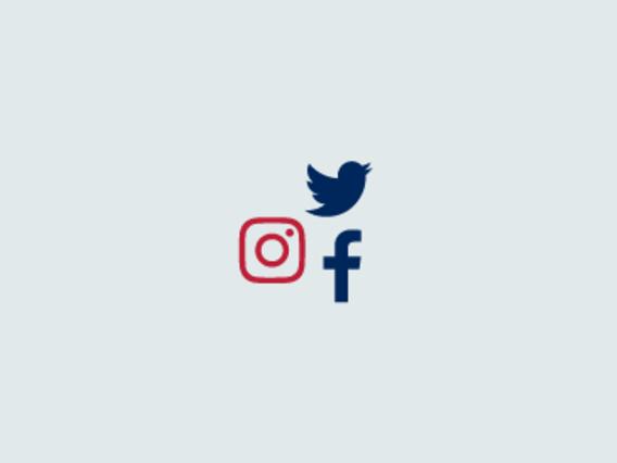 socialmediabutton