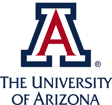 Image result for university of arizona logo
